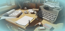 Labor Limae, Tariffe Servizi Editing